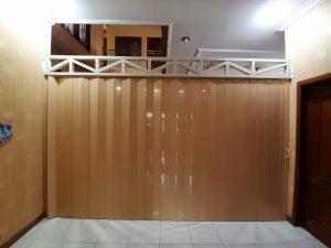 Type PVC